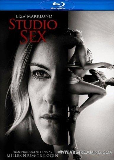 Studio Sex Streaming VF Sans limitation   filmnetflix   Scoop.it