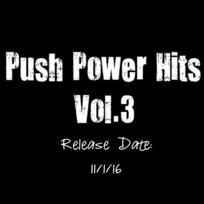Push Power Promo - Indie Music Promotion   Reading Pool   Scoop.it