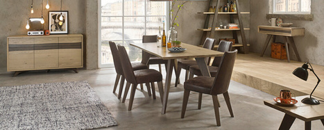 Biggest Christmas Sale at Furniture Direct UK   Quality & Stylish Furniture   Scoop.it
