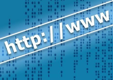 Internet : 40 % de la population mondiale sera connectée   Présent & Futur, Social, Geek et Numérique   Scoop.it