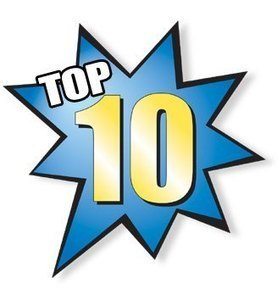 Top Ten Resources on the CCSS for ELLs   CCSS News Curated by Core2Class   Scoop.it