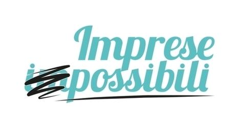 Imprese possibili, il concorso di Finindutria Taranto | Il giornale delle pmi | Scoop.it