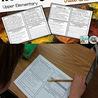 Cool School Ideas