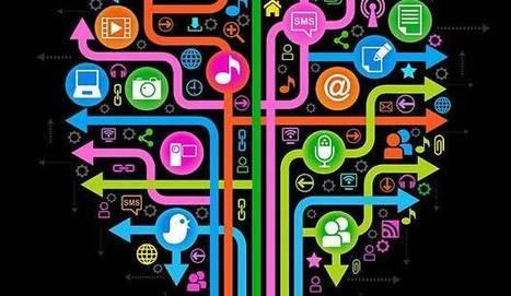 Les conseils pour bien choisir votre agence de marketing Web | i'monwatch | Scoop.it