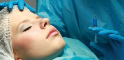 What are the Qualities of a Skilled Plastic Surgeon? | David Shifrin MD Plastic Surgery | Scoop.it