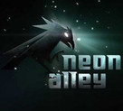 Neon Alley Anime Channel Making Its Way to Xbox 360 in 2013 | Anime News | Scoop.it