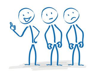 La bonne ambiance au travail, ce levier méconnu de marque employeur - Business Diversity | Actualités Communication Corporate | Scoop.it
