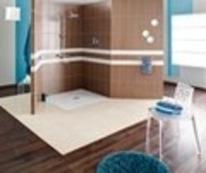 [Bricolage] La création d'une douche à l'italienne | La Revue de Technitoit | Scoop.it
