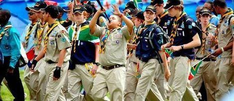 Grande-Bretagne : des pédophiles sévissaient chez les scouts | Actu | Scoop.it