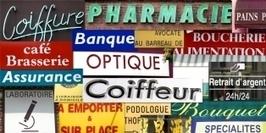 Décathlon, à fond dans le Web ! - e-commerce - Communication | Gestion de Décathlon | Scoop.it