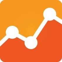 Google Analytics - Google+ - What is your favorite web analytics blog? A few we like… | Outils - Productivité - Tips | Scoop.it