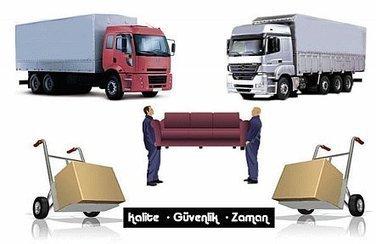 Asansörlü Evden Eve Nakliyat ile Üst Katlara Sorunsuz Taşıma | Evden Eve Nakliyat | Scoop.it