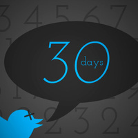 How 30 Days Without Social Media Changed My Life   SM   Scoop.it