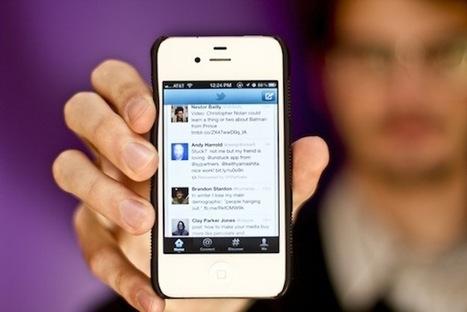How Customers Are Humiliating Brands Via Social Media - PSFK | customer service1 | Scoop.it