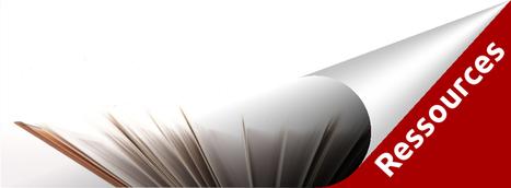 Les livres blancs d'Editerer - Communication éditoriale Boulogne-Billancourt - 92 - Hauts-de-Seine - Paris | Les Livres Blancs d'un webmaster éditorial | Scoop.it
