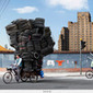 manufactured totems - urbanicity | Augmented Reality - Urbanism | Scoop.it