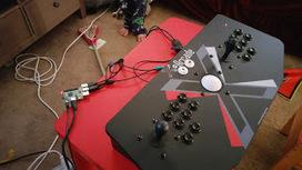 Arcade Gaming System on Raspberry Pi 2 & RetroPie (Part 1)   Raspberry Pi   Scoop.it