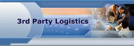 Delivery and Logistic Company: Need Of Outsourcing The Supply Chain Logistics | Business Logistics | Scoop.it