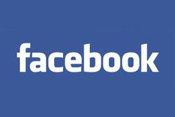 Facebook inaugure un système d'identification anonyme - 01net | Social Media | Scoop.it