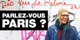 RFI- Radio France Internationale, apprendre, enseigner la langue française | Enseignement du FLE aux débutants | Scoop.it