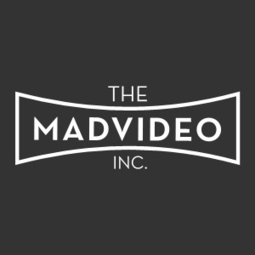 The Mad Video inc - Interactive Video Platform. | Wiki_Universe | Scoop.it