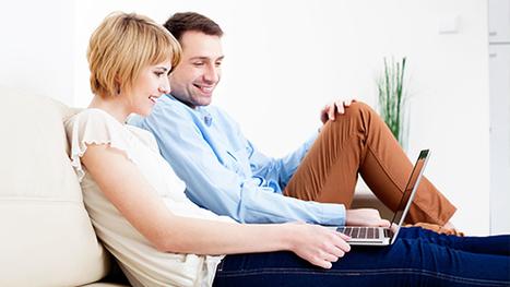 Safe Online Loans - Only For The Low Credit Holder's | Safe Online Loans | Scoop.it