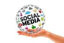 How To Determine Your Social Media Marketing Effectiveness | Travel & Tourism | Scoop.it