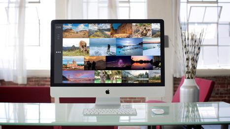 Stunning Photo Websites | SmugMug | bestoftheweb | Scoop.it