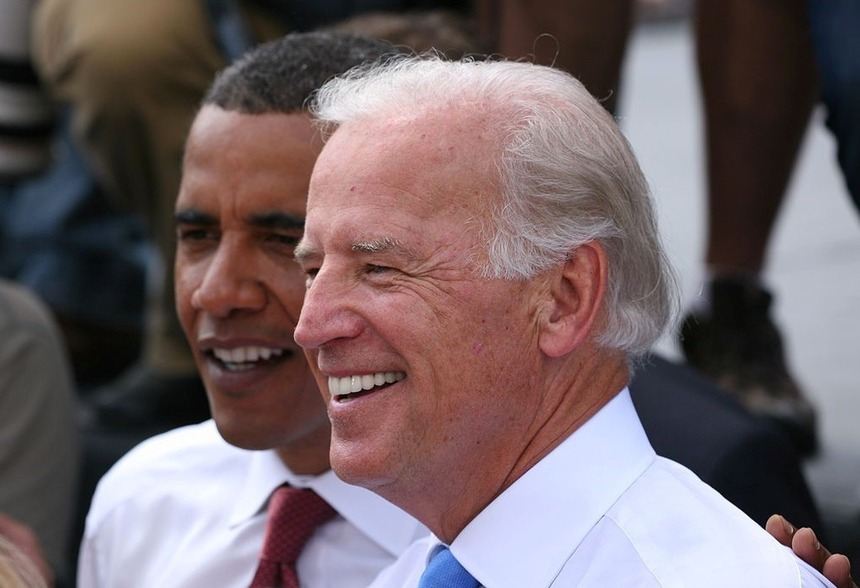 Despite MANY Studies CLEARLY Indicate NO RELATION FIREARMS TO VIOLENCE: Biden Announces More Drastic Gun Control Measures as America Awaits Castration -