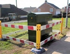 A Look at the Future Fibre to the Distribution Point FTTdp Broadband Tech | ISPreview UK | az. ret ret | Scoop.it