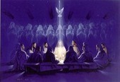 The Ascended Masters: Your Power as a Collective is Absolutely ... | Lightworkers Unity | Scoop.it