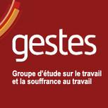"""Colloque international """"Travail et créativité"""" – les 19 et 20 novembre 2015 à Paris   Entretiens Professionnels   Scoop.it"""
