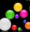 Bolas saltitantes: Medir o ruído na sala de aula - Professor TIC | ines3881 | Scoop.it