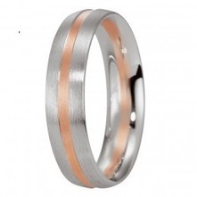 Platinum 600 - WEDDING BAND - Wedding   Price Range: US$761.00   Wedding Band Collection Dubai   Scoop.it