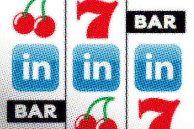 LinkedIn, le réseau social qui rapporte - Largeur.com - Largeur.com | Réseaux sociaux | Scoop.it