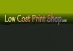 Low Cost Print Shop Reviews | Low Cost Print Shop | Scoop.it