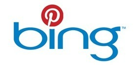 Time to Ramp Up Your Pinterest SEO: Bing Now Includes Pins in Image Searches | Social Media News | Scoop.it