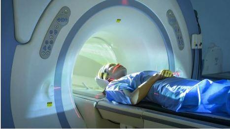 Les progrès de l'imagerie médicale sont source de surtraitement   CRDM Croix Rouge Française Site de Lyon   Scoop.it