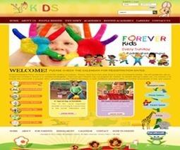 Online Branding Service And Brand management Service in Ahmedabad | brand management | Scoop.it