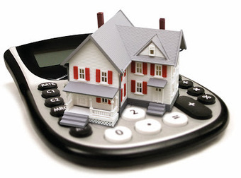 Loan Mortgage Compliance Software : Mortgage Calculators Helping You To Choose the Right Plan | QC Software | Scoop.it