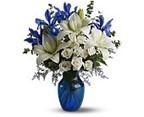 Euroflowers.ca : Wedding Florist in Mississauga   Euro Flowers   Scoop.it