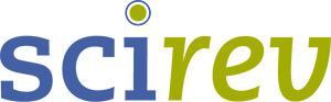 SciRev - Review the scientific peer-review process   Enseignement Supérieur et Recherche en France   Scoop.it