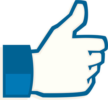 Advertising on Facebook Is No More the Same: So What's New?   MarketingHits   Scoop.it
