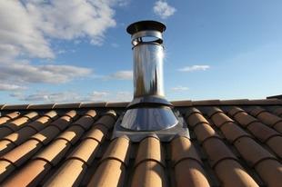 [A écouter] Faire des économies d'énergie dans la maison | La Revue de Technitoit | Scoop.it