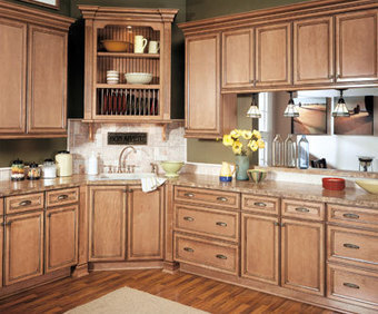 Cabinet Sales Continue Growth in 2013 | Modern Woodworking | Scoop.it