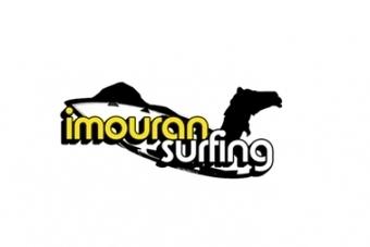 Imouran Surfing, Morocco - Unseen Hideaways   Vacation Getaways &  Retreats   Scoop.it