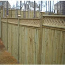 Do You Want to Install Fences at Home? Be The First One To Know The Different Types Of Fences! | Maintenance & Repairs | Scoop.it