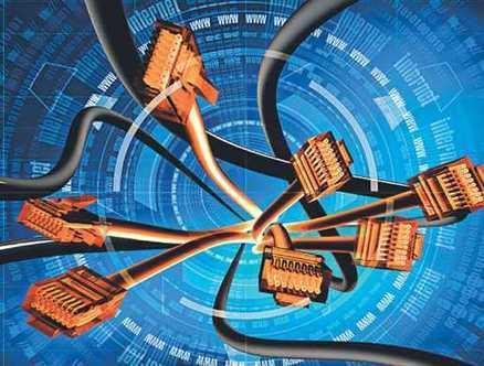 Kiedy administrator serwisu internetowego może ujawnić dane osobowe użytkownika | Tworzenie stron www i zabezpieczenia danych | Scoop.it