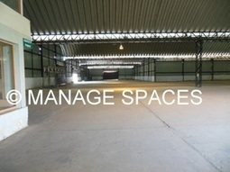 51000 sqft Warehouse for Rent in Panvel | warehouse in Panvel | Commercial Properties for rent | Scoop.it
