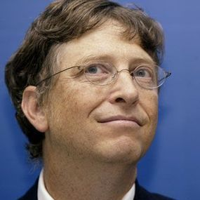 Bill Gates: Good Feedback Is the Key to Improvement | Leadership | Scoop.it